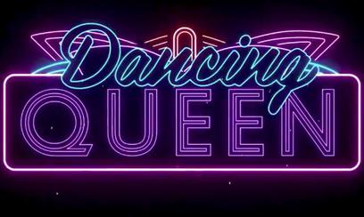 Title_card_for_Dancing_Queen