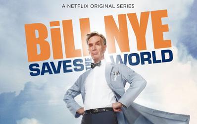 Bill_Nye_Saves_the_World
