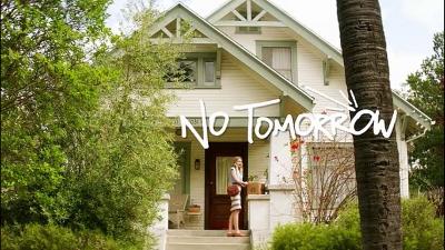 No_Tomorrow_(TV_series)